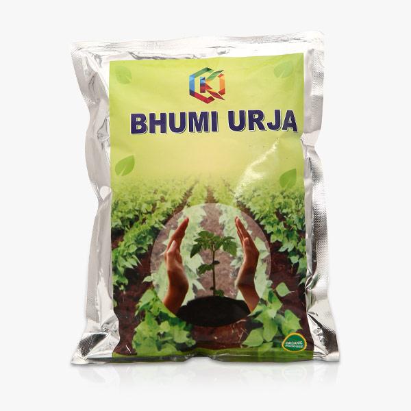 Bhumi Urja
