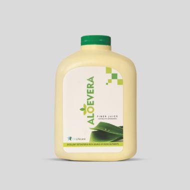 Aloe Vera 1 Ltr