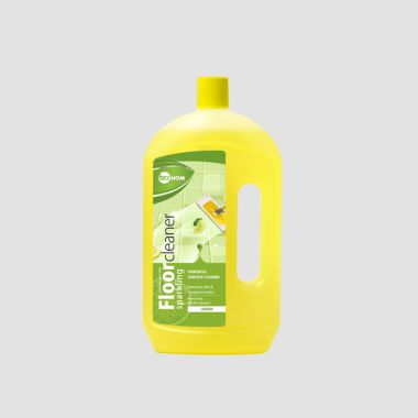 BTR HOM FLOOR CLEANER 975ML