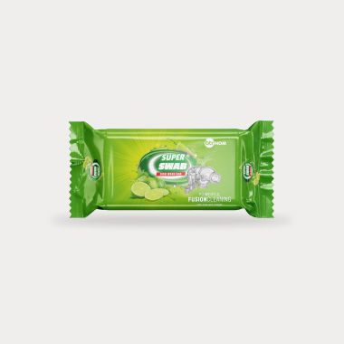 SUPER SWAB DISHWASH BAR 400g